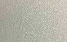 Gray Adjoin Hardware