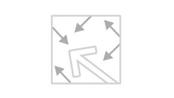 Sound Reverberation icon