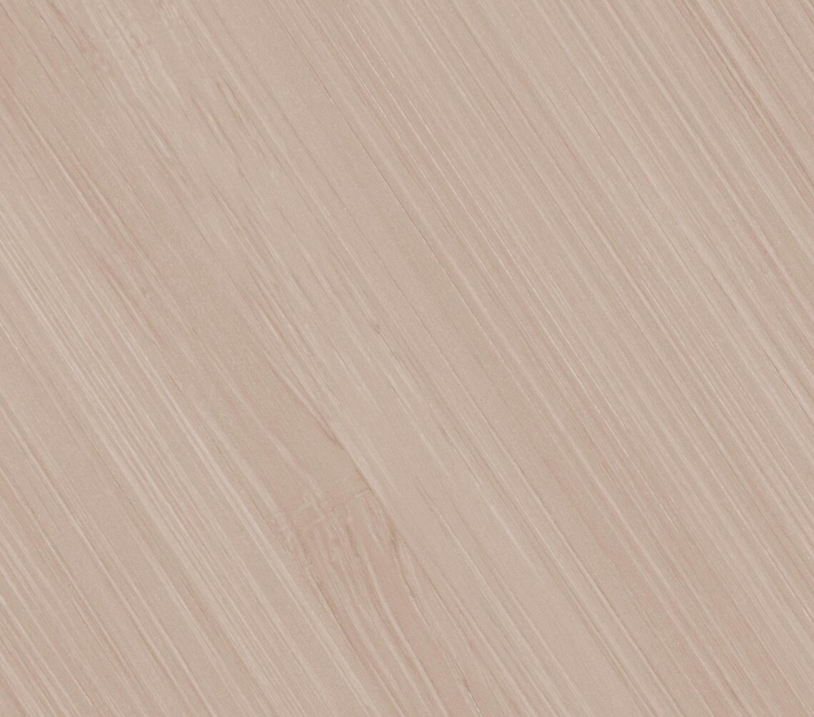 Light maple woodgrain texture