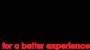 logo for LevelWest