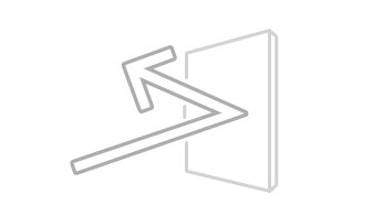 Sound Reflection icon