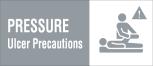 M31 Pressure Ulcer Precautions