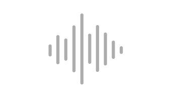 Sound Energy icon