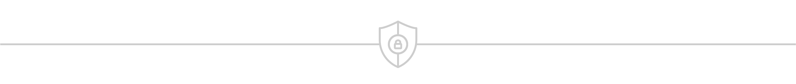 Symbol for Secure Connections