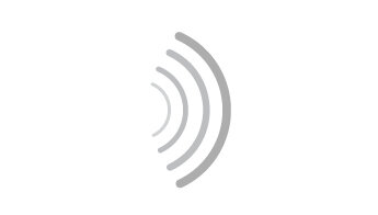 Acoustic Loudness icon