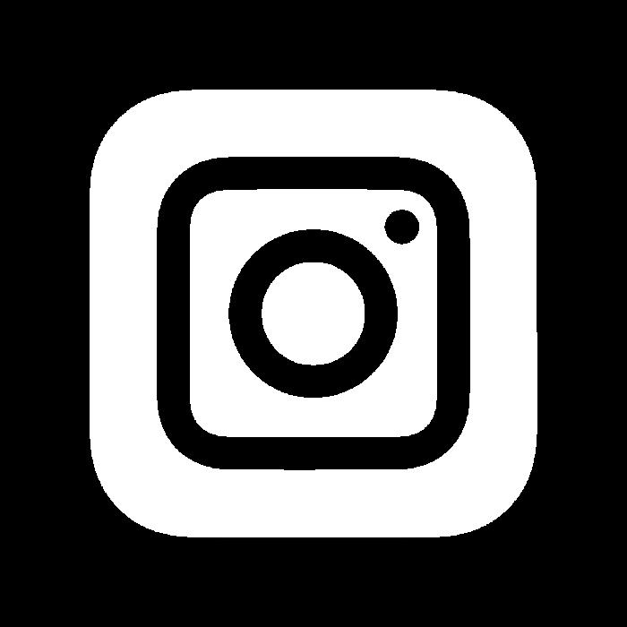 insta-icon