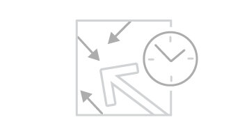 Reverberation Time icon
