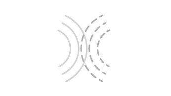 Sound Echo icon