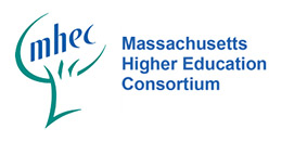 Massachusetts Higher Education Consrtium