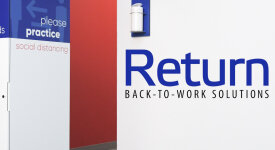 Return Back-to-Work video thumbnail