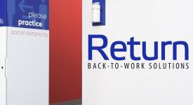 Return Back-to-Work video thumbnail
