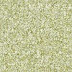 Texture Map Green