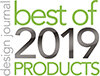 Best of Products 2019_100px.jpg