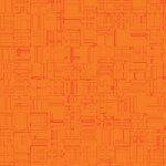 Motherboard Orange