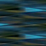 Ebb and Flow Ocean